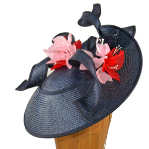 Fascinators and Cocktail hats